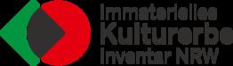 175-Logo_IK_I_NRW_cmyk.png (86805 Bytes)  Bildtyp: image/png  Bilduntertitel: